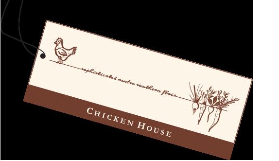 ChickenHousetag