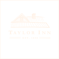 Taylor Inn ~ Big Truck Theatre