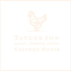 Taylor Inn ~ Big Truck Theatre