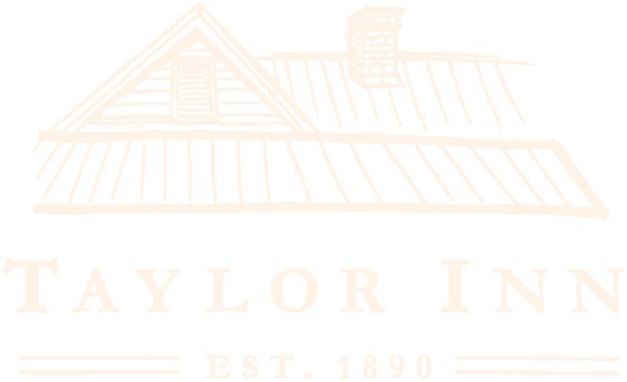 Taylor-Inn_logo-banner