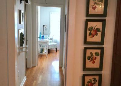 oldoxfordcottage-hallway