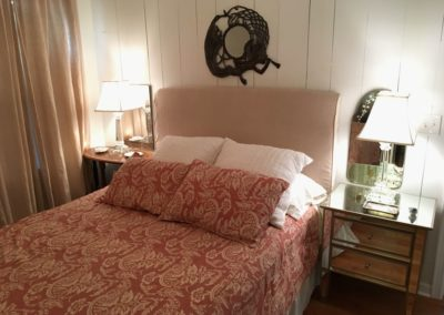 oldoxfordcottage-bedroom1b